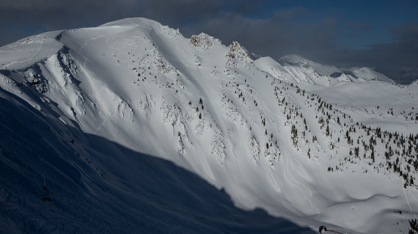 FWT20 Kicking Horse Golden BC