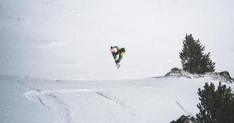 coque iphone 8 ski freeride